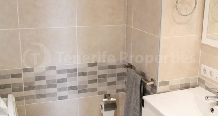 Villa/House for Sale, Playa de Las Americas, Tenerife - TP-11744 20