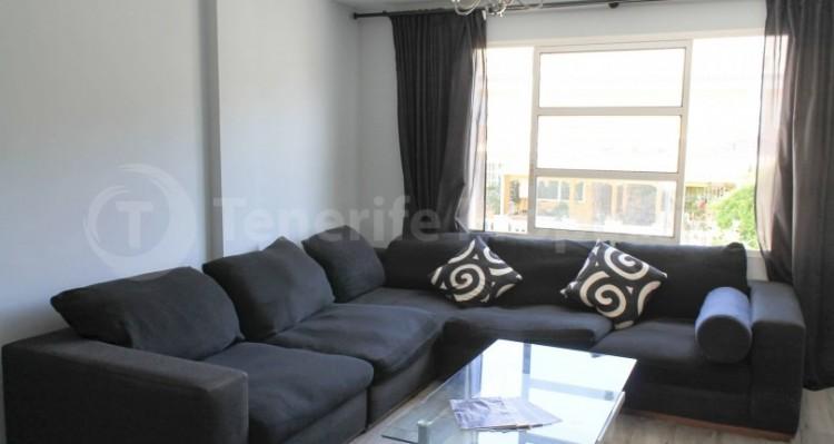 Villa/House for Sale, Playa de Las Americas, Tenerife - TP-11744 6