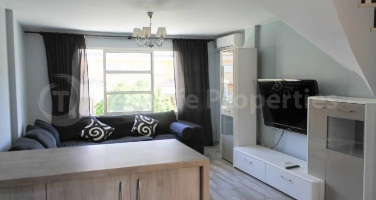 Villa/House for Sale, Playa de Las Americas, Tenerife - TP-11744 7