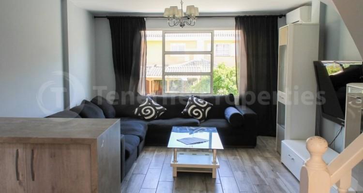 Villa/House for Sale, Playa de Las Americas, Tenerife - TP-11744 8
