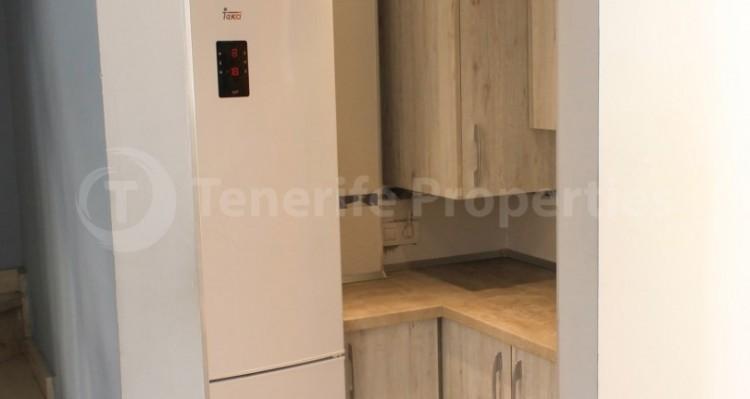 Villa/House for Sale, Playa de Las Americas, Tenerife - TP-11744 9