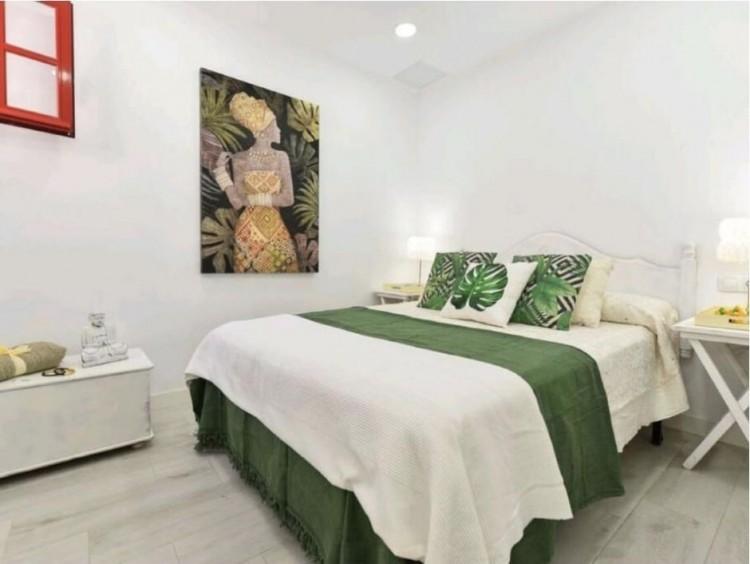 1 Bed  Flat / Apartment to Rent, Tauro-Playa del Cura, Las Palmas, Gran Canaria - GC-15654 3