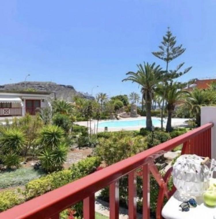 1 Bed  Flat / Apartment to Rent, Tauro-Playa del Cura, Las Palmas, Gran Canaria - GC-15654 4