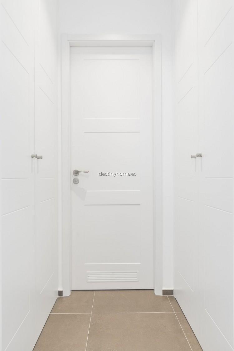 2 Bed  Flat / Apartment for Sale, Palm-Mar, Santa Cruz de Tenerife, Tenerife - DH-VTPROMJARDM2H_06-19 14