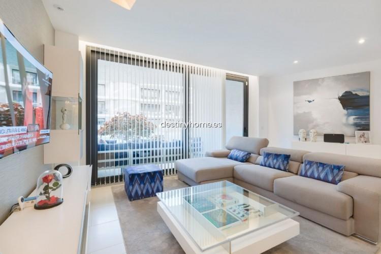2 Bed  Flat / Apartment for Sale, Palm-Mar, Santa Cruz de Tenerife, Tenerife - DH-VCOLMPMOLAS_06-19 4