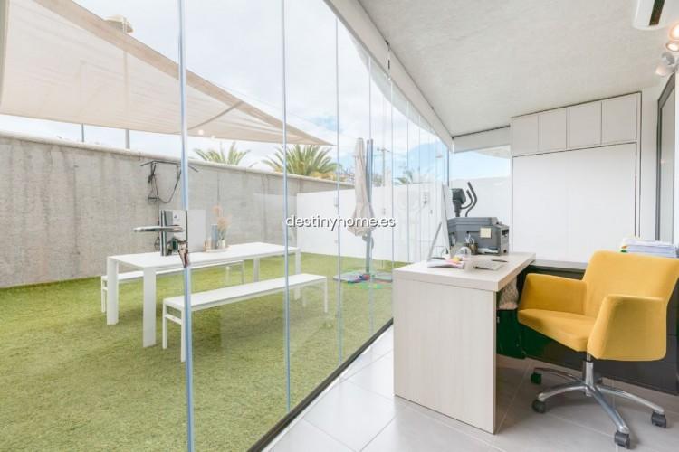 2 Bed  Flat / Apartment for Sale, Palm-Mar, Santa Cruz de Tenerife, Tenerife - DH-VCOLMPMOLAS_06-19 5