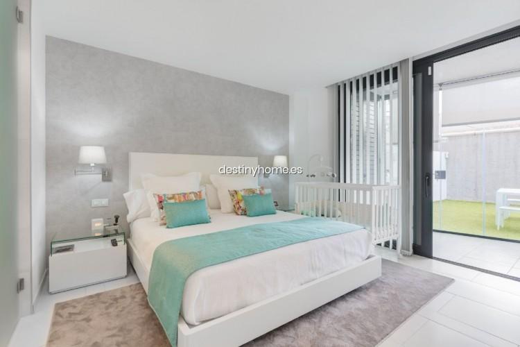 2 Bed  Flat / Apartment for Sale, Palm-Mar, Santa Cruz de Tenerife, Tenerife - DH-VCOLMPMOLAS_06-19 6