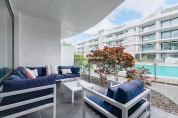 2 Bed  Flat / Apartment for Sale, Palm-Mar, Santa Cruz de Tenerife, Tenerife - DH-VCOLMPMOLAS_06-19