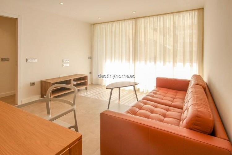2 Bed  Flat / Apartment for Sale, Los Cristianos, Santa Cruz de Tenerife, Tenerife - DH-VPTCRISFYR2H_06-19 10