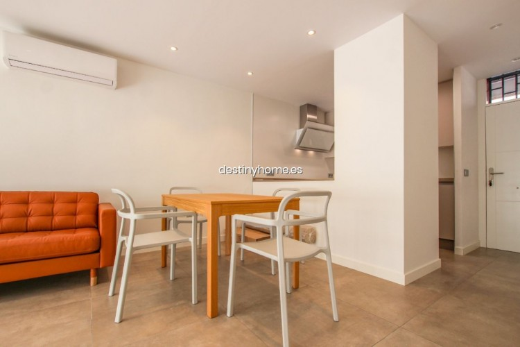 2 Bed  Flat / Apartment for Sale, Los Cristianos, Santa Cruz de Tenerife, Tenerife - DH-VPTCRISFYR2H_06-19 13