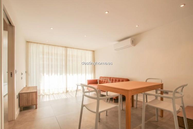 2 Bed  Flat / Apartment for Sale, Los Cristianos, Santa Cruz de Tenerife, Tenerife - DH-VPTCRISFYR2H_06-19 14