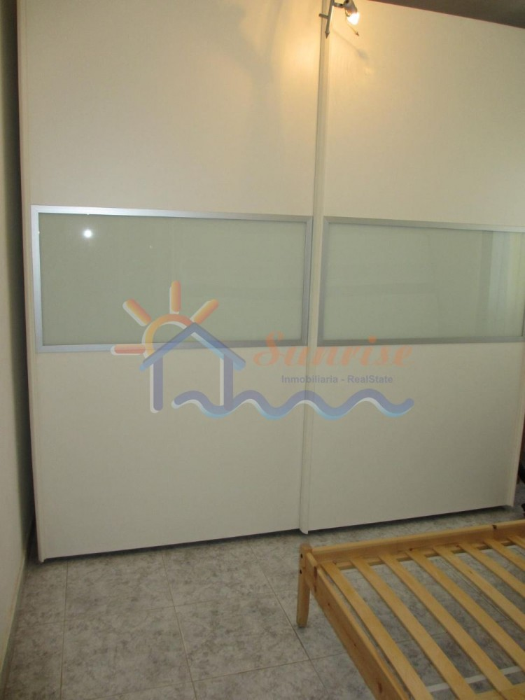 3 Bed  Flat / Apartment for Sale, SANTA LUCIA DE TIRAJANA, Las Palmas, Gran Canaria - MA-P-292 10