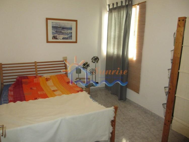 3 Bed  Flat / Apartment for Sale, SANTA LUCIA DE TIRAJANA, Las Palmas, Gran Canaria - MA-P-292 12