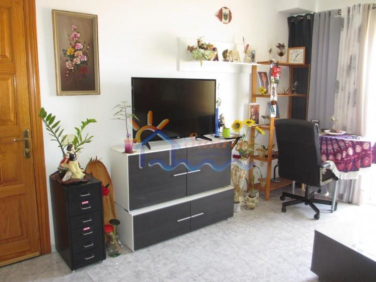 3 Bed  Flat / Apartment for Sale, SANTA LUCIA DE TIRAJANA, Las Palmas, Gran Canaria - MA-P-292 2