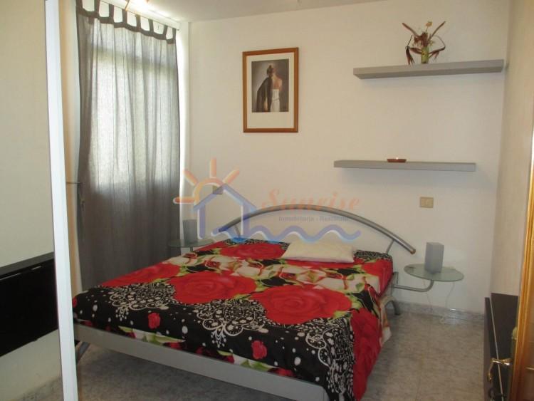 3 Bed  Flat / Apartment for Sale, SANTA LUCIA DE TIRAJANA, Las Palmas, Gran Canaria - MA-P-292 9