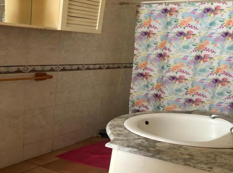 1 Bed  Flat / Apartment for Sale, Costa Del Silencio, Tenerife - PG-B1740 10
