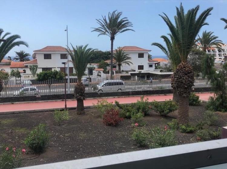 1 Bed  Flat / Apartment for Sale, Costa Del Silencio, Tenerife - PG-B1740 11