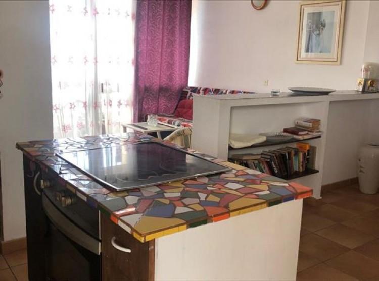 1 Bed  Flat / Apartment for Sale, Costa Del Silencio, Tenerife - PG-B1740 2
