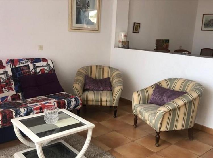 1 Bed  Flat / Apartment for Sale, Costa Del Silencio, Tenerife - PG-B1740 4
