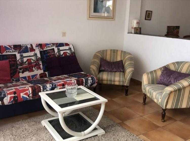 1 Bed  Flat / Apartment for Sale, Costa Del Silencio, Tenerife - PG-B1740 5