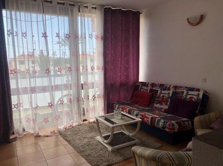 1 Bed  Flat / Apartment for Sale, Costa Del Silencio, Tenerife - PG-B1740 6