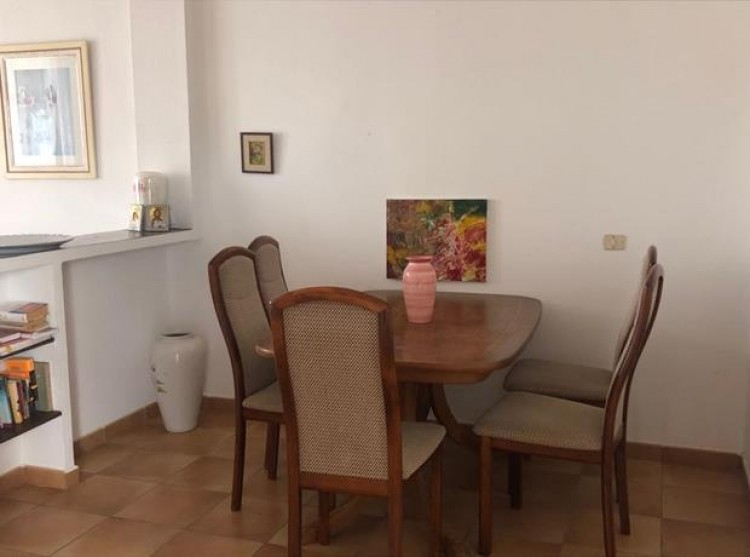 1 Bed  Flat / Apartment for Sale, Costa Del Silencio, Tenerife - PG-B1740 7