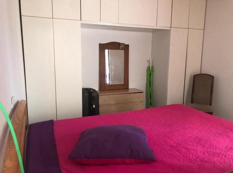 1 Bed  Flat / Apartment for Sale, Costa Del Silencio, Tenerife - PG-B1740 9