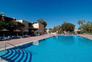 1 Bed  Flat / Apartment for Sale, Costa Del Silencio, Tenerife - PG-B1740