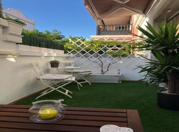 2 Bed  Flat / Apartment for Sale, Llano del Camello, Tenerife - PG-C1879 10