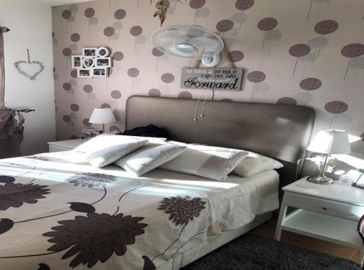 2 Bed  Flat / Apartment for Sale, Llano del Camello, Tenerife - PG-C1879 12
