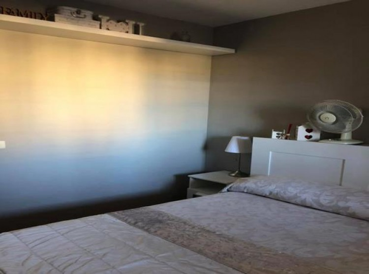 2 Bed  Flat / Apartment for Sale, Llano del Camello, Tenerife - PG-C1879 14