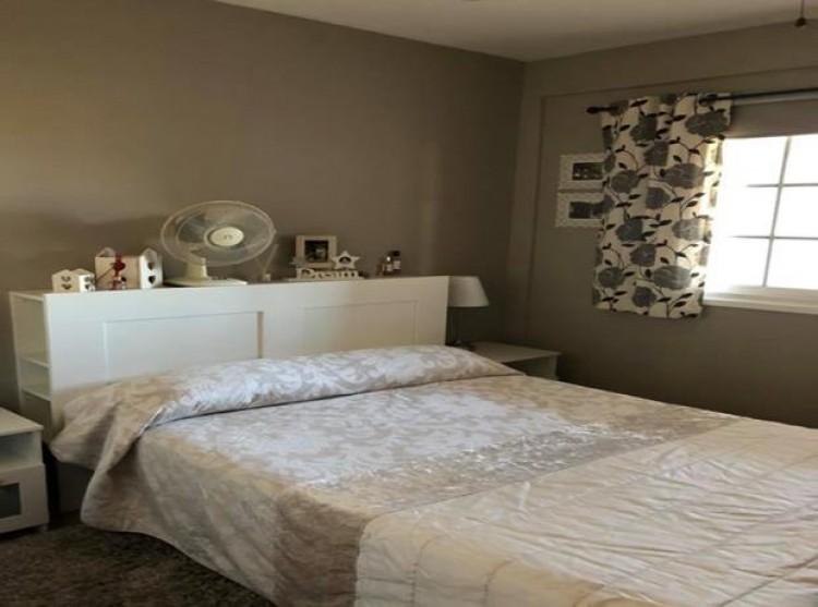 2 Bed  Flat / Apartment for Sale, Llano del Camello, Tenerife - PG-C1879 15