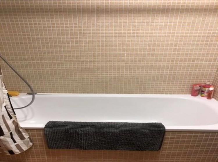 2 Bed  Flat / Apartment for Sale, Llano del Camello, Tenerife - PG-C1879 18