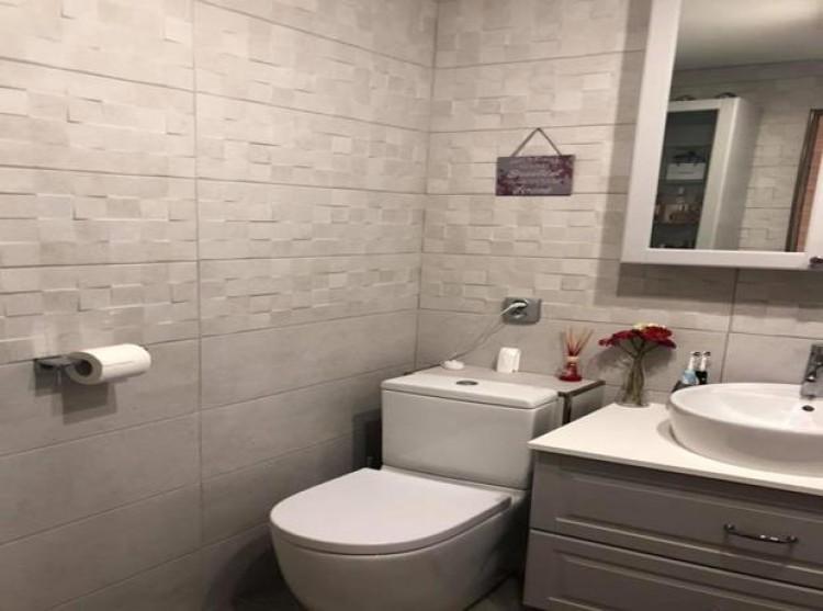 2 Bed  Flat / Apartment for Sale, Llano del Camello, Tenerife - PG-C1879 19
