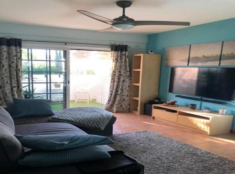 2 Bed  Flat / Apartment for Sale, Llano del Camello, Tenerife - PG-C1879 4