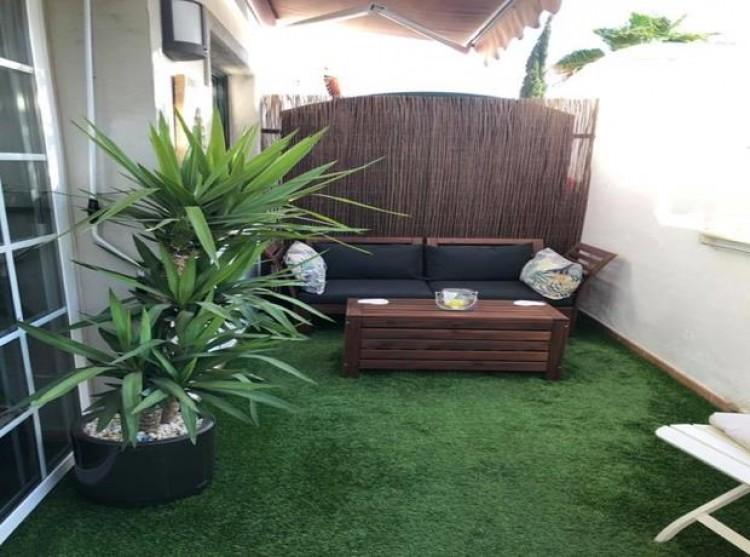 2 Bed  Flat / Apartment for Sale, Llano del Camello, Tenerife - PG-C1879 9