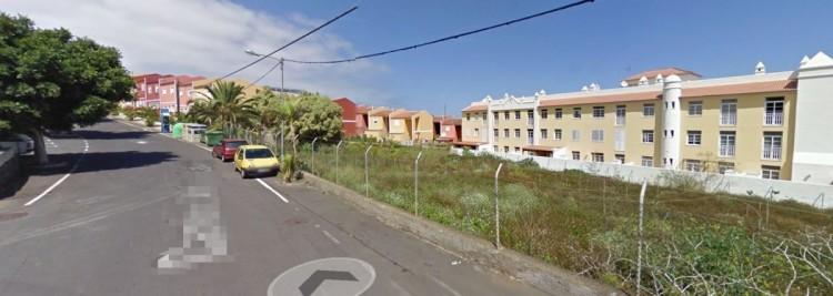 Land for Sale, Santa Úrsula, SANTA CRUZ DE TENERIFE, Tenerife - BH-7329-CSP-2912 5