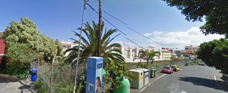 Land for Sale, Santa Úrsula, SANTA CRUZ DE TENERIFE, Tenerife - BH-7329-CSP-2912 7