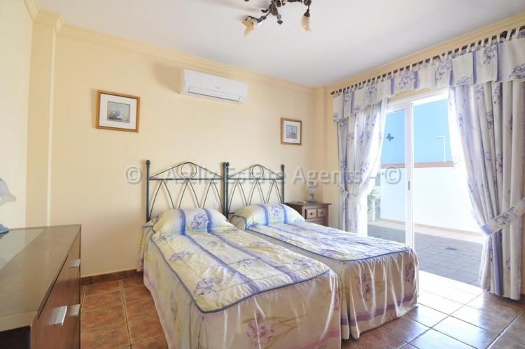 3 Bed  Villa/House for Sale, Callao Salvaje, Adeje, Tenerife - AZ-1355 10