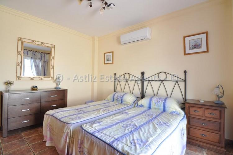 3 Bed  Villa/House for Sale, Callao Salvaje, Adeje, Tenerife - AZ-1355 11