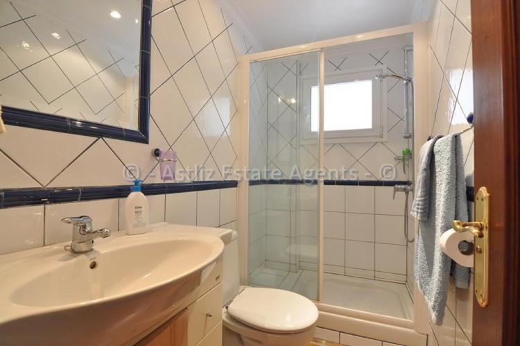 3 Bed  Villa/House for Sale, Callao Salvaje, Adeje, Tenerife - AZ-1355 13