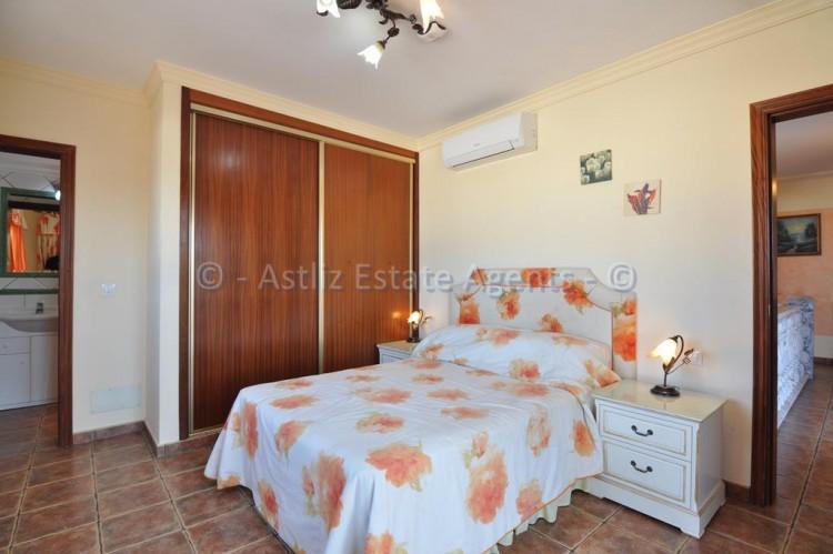 3 Bed  Villa/House for Sale, Callao Salvaje, Adeje, Tenerife - AZ-1355 4
