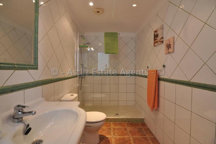 3 Bed  Villa/House for Sale, Callao Salvaje, Adeje, Tenerife - AZ-1355 8