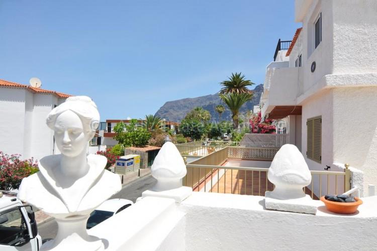 3 Bed  Flat / Apartment for Sale, Los Gigantes, Santiago Del Teide, Tenerife - AZ-1356 20