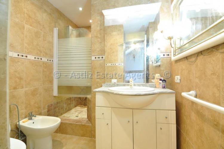 3 Bed  Flat / Apartment for Sale, Los Gigantes, Santiago Del Teide, Tenerife - AZ-1356 4