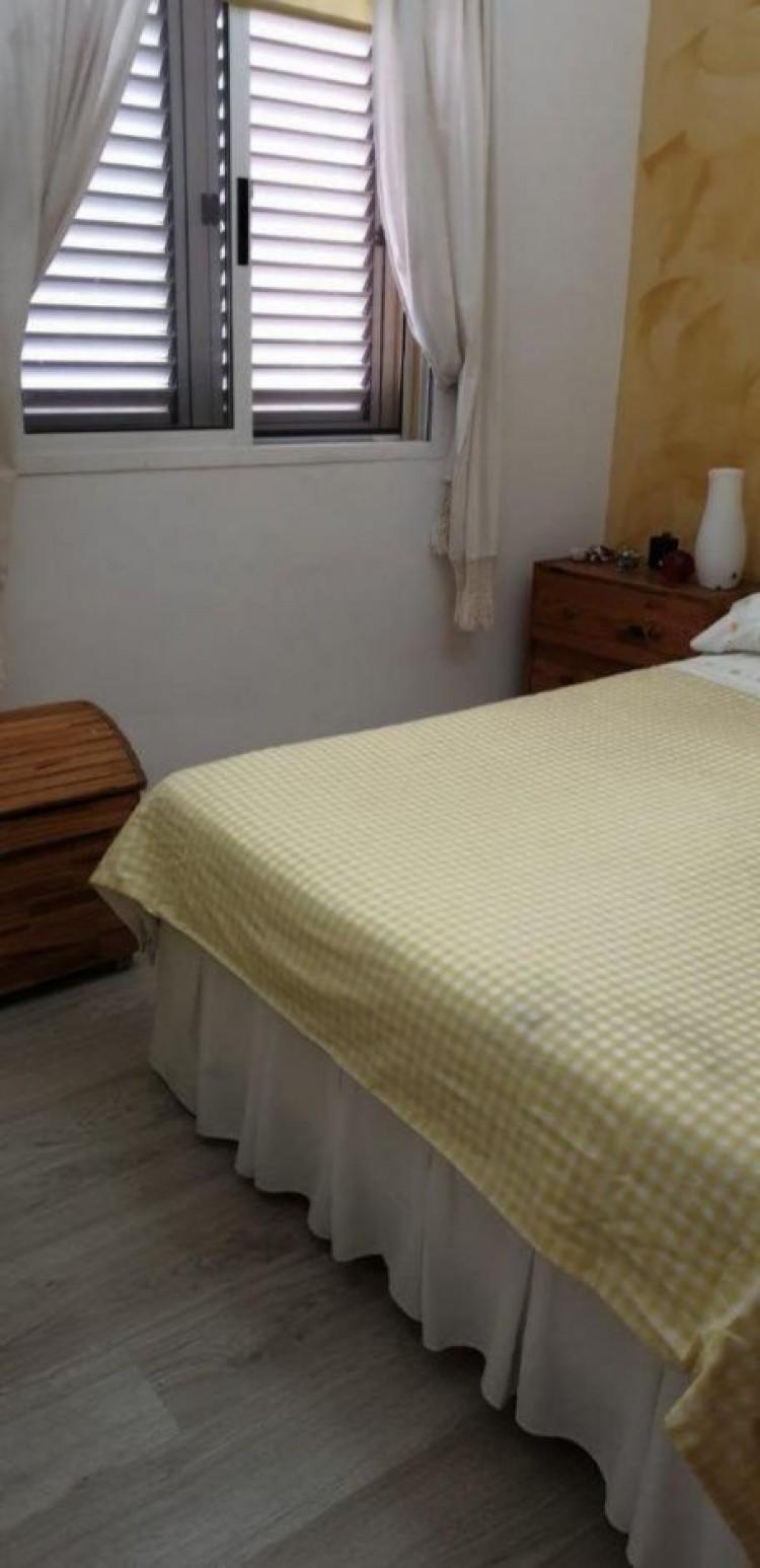 Villa/House for Sale, Las Palmas, El Tablero, Gran Canaria - DI-15662 19