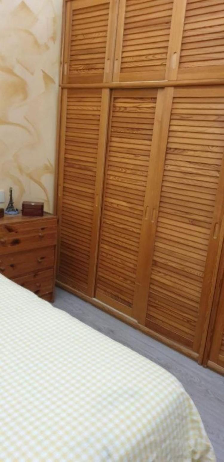 Villa/House for Sale, Las Palmas, El Tablero, Gran Canaria - DI-15662 8
