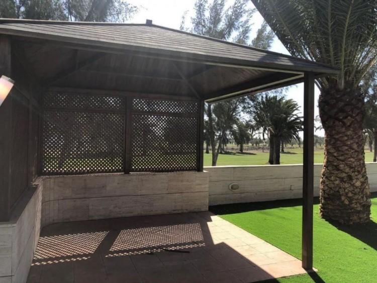 5 Bed  Villa/House for Sale, Las Palmas, Maspalomas, Gran Canaria - DI-15660 11