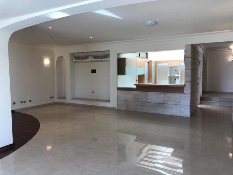 5 Bed  Villa/House for Sale, Las Palmas, Maspalomas, Gran Canaria - DI-15660 12