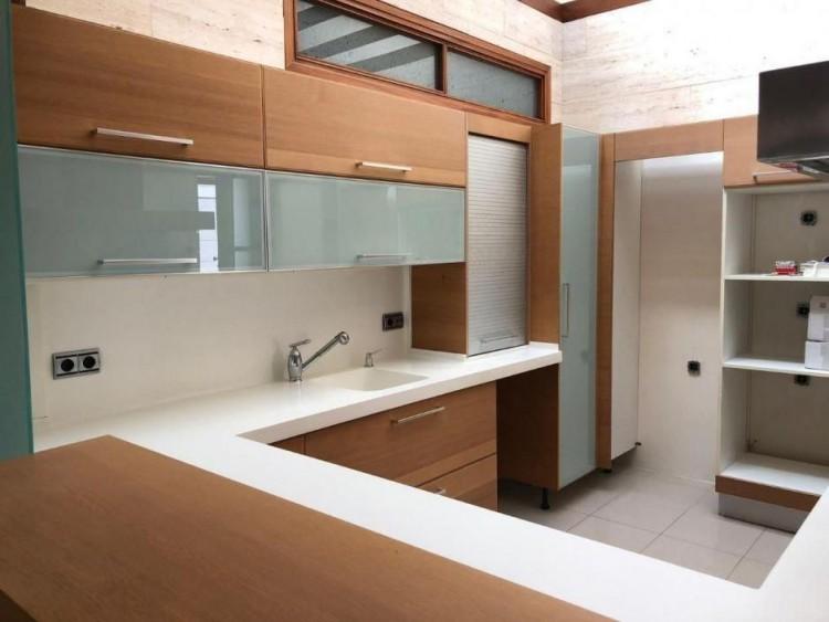 5 Bed  Villa/House for Sale, Las Palmas, Maspalomas, Gran Canaria - DI-15660 5